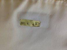 Photo11: Auth Chanel Pink Tote Bag Nylon 5L080480 (11)