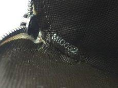 Photo8: Auth Louis Vuitton Monogram Mini Comte Du Fees Coin Case 9G230180n (8)