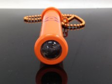 Photo5: Auth Louis Vuitton ROPPONGI HILLS 2003 Novelty kaleidoscope 9G310060k (5)