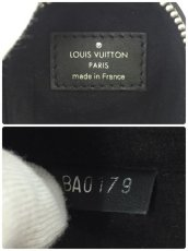 Photo10: Auth Louis Vuitton Monogram Golf Ball Tea Set Andrews GI0344 UNUSED 9H070120n (10)