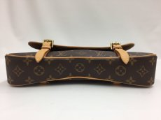 Photo4: Auth Louis Vuitton Monogram Marelle Sac a Dos 3 way Shoulder bag 9H120150n (4)