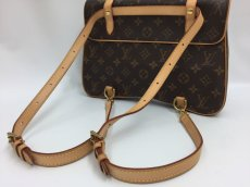 Photo7: Auth Louis Vuitton Monogram Marelle Sac a Dos 3 way Shoulder bag 9H120150n (7)