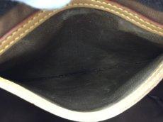 "Photo6: Auth Louis Vuitton Monogram Speedy 40 Hand Bag Vintage 0D020110n"" (6)"
