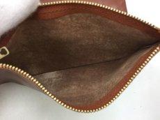 "Photo9: Auth Louis Vuitton Monogram Monte Carlo Jewelry Case box vintage  0E120110n"" (9)"