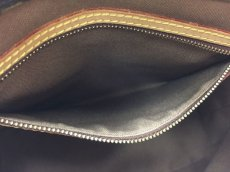 """Photo6: Auth Louis Vuitton Monogram Cabas Piano Shoulder bag 0F230070n"""" (6)"""