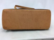 """Photo3: Auth Louis Vuitton Monogram Cabas Piano Shoulder bag 0F230070n"""" (3)"""