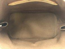 "Photo11: Auth Louis Vuitton Vintage Monogram Alma Hand Bag 0G090170n"" (11)"